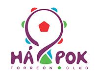 Há-Pok Club Deportivo