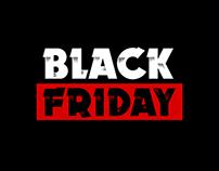 90 Nice   Black Friday