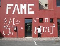 Art on Cascina / Urban Art Festival
