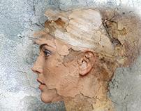 Profilo di Restauro - Corso di restauro agli Uffizi