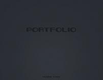 kusine portfolio 3 of 3
