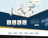 Saudi Marketing