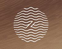 Zenith Dakhla — Kite Resort branding