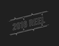 Reel 2016