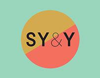 Wedding Invitation –Syra & Yousuf
