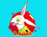 B. Rabbit