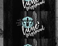 Lune'Derground