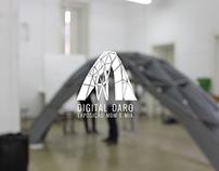 DigitalDarq - Montage