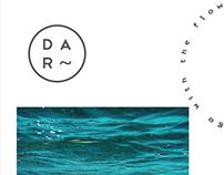 D  A R  ˜