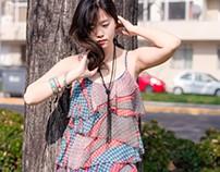 Soy Feliz Primavera Verano 2012/2013
