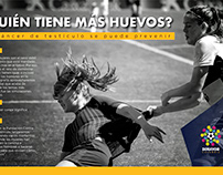 Liga femenina Dimayor