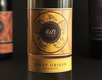 Rift Valley Wine