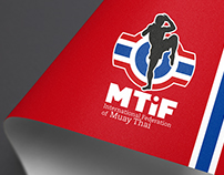 MTIF Logo
