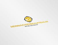 MEINNACHSENDEAUFTRAG.DE