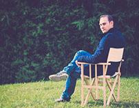 Pinto das Cadeiras