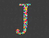 Mosaic J