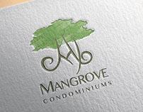 Mangrove Condominiums Logo