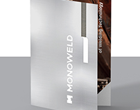 Belleli Energy - Brochure Monoweld