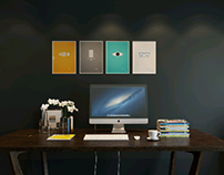 #simply #Interior_design