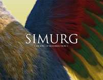 Simurg Multimedia Musical