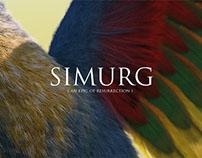 Simurg Multimedia Musical