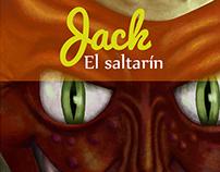 Jack El saltarín