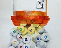 Modern Prescription