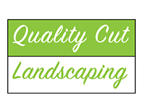 Quality Cut Landscaping- Logo, Branding, & Marketing