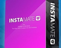 instamate review-discount by per