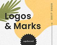 Logos&Marks