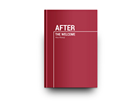 After The Welcome Thesis
