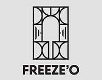 Freeze'O