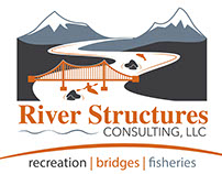 Business Identity - River Structures Consulting, LLC