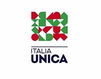 Italia Unica (NUtone Lab)