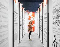 WARS/ZAWA | Exhibition