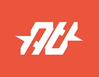 logos & marks VII