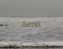 """""""Enter"""""""