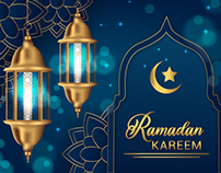 ramadan-kareem-background
