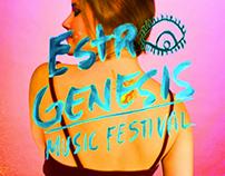 Promo Video: Estro Genesis Music Festival