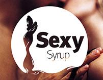 Sexy Syrop Logo