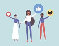 Facebook's Saviour for Super-fans