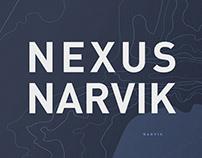 Nexus Narvik