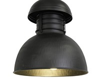 De nieuwe lamp: led verlichting