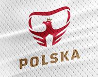 Polish Paintball Team