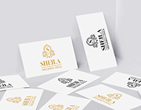 Sheila Boutique Branding