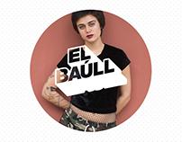 El Baúll