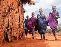 SAFARICOM CAPTURE KENYA 2016
