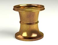 Soren Spot table