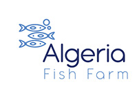 Algeria Fish Farm
