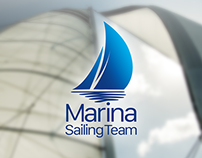 Marina Sailing Team